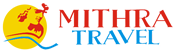Mithra Travel