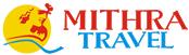 Mithra Travel